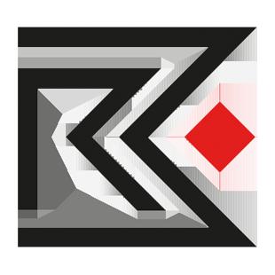 RM-Vloeren